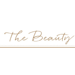 TheBeauty編集部